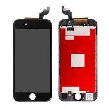 LCD iPhone 6S Grade A