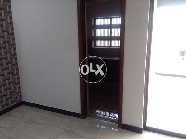 20-Marla Upper Portion for rent in dha phase 2