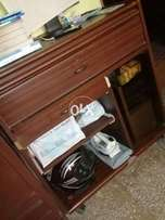 TV trolley for sell