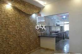 Awesome 1st floor 2 bed Apartment in Defence phase 6