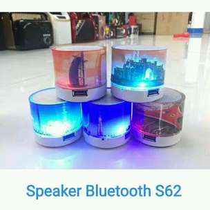 jual speaker mp3 + bluetooth