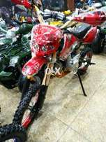 long trail bike 50 cc brand new zero meter deliver all pak