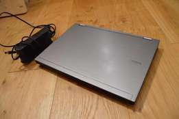 Core i 5 - Dell Latitude ... for sale  Noida