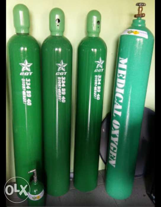 Oxygen Tank For Sale >> Medical Oxygen Tank With Content Sale Delivery In Manaoag