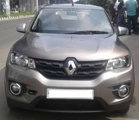 Kwid Used Renault Cars For Sale In Chennai Second Hand Renault