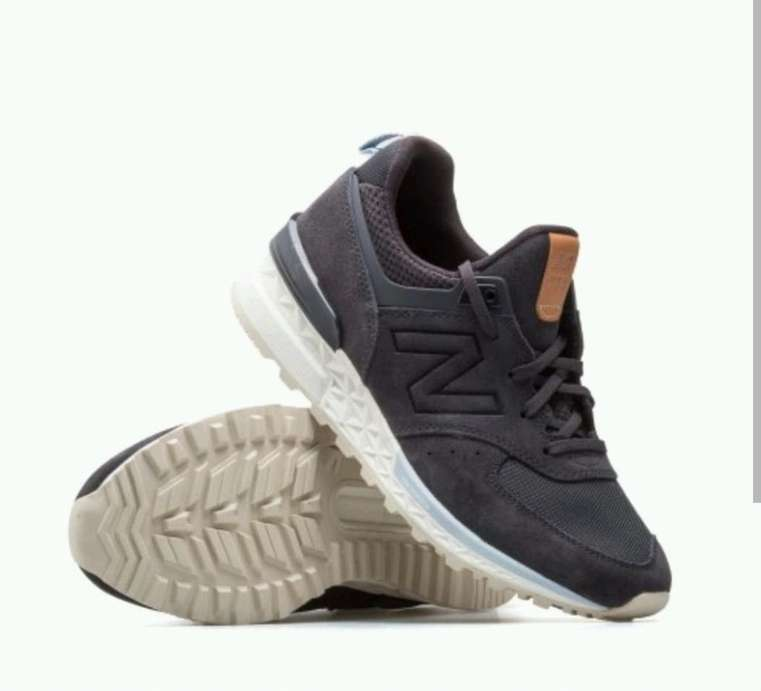 Favorit. Tampilkan gambar. Close  x . Bismillah New balance seri ... 31258471e3