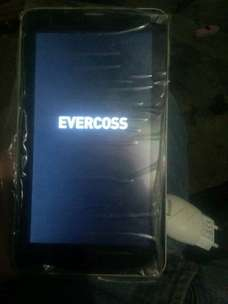 dijual tablet evercross at7f jaringan 3g