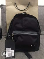 74cd41bd2fa9 Nike backpacks nike - View all ads available in the Philippines - OLX.ph