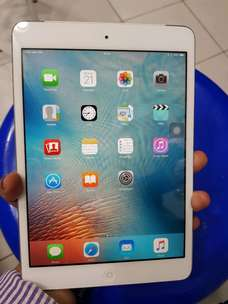 ipad mini 1 wifi cell 32gb.lgkp