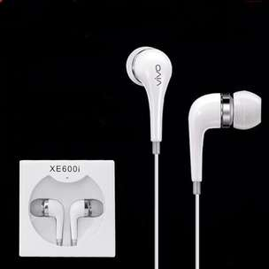 Headset Original Vivo xE600i