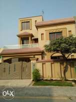 8 Marla Like A Brand New House Available For Rent Bahria Town Lahore