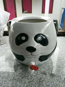 guci galon panda