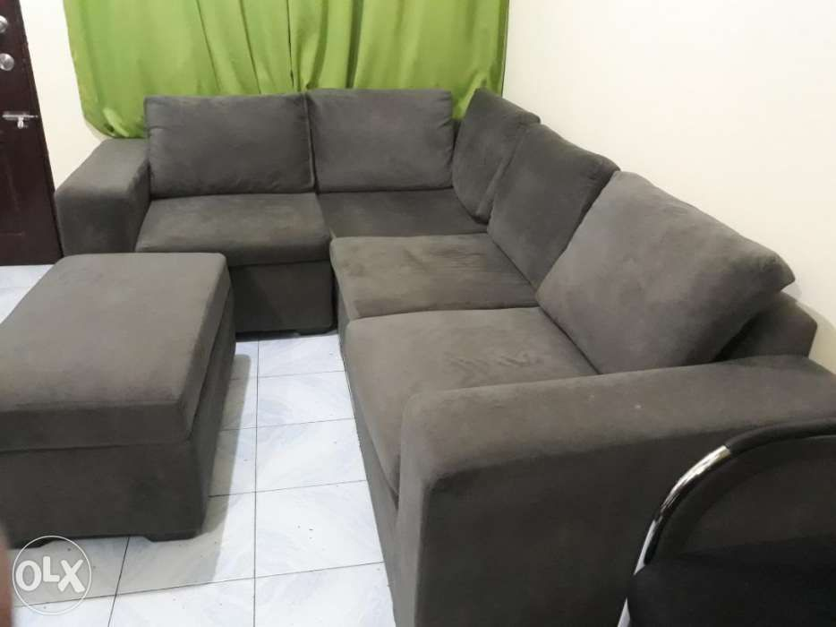 Uratex Sofa Set Best Interior Furniture
