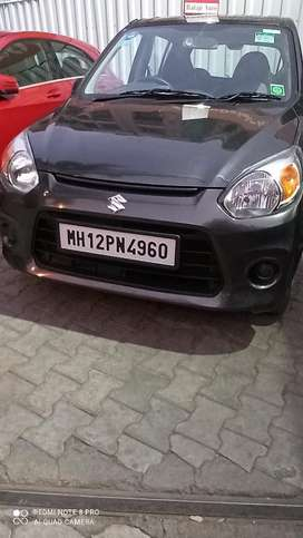 Alto 800 In Pune Free Classifieds In Pune Olx