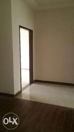 10 Marla upper floor available for rent in wapda town only in 30 k..
