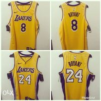 09c4c4ee5 Jersey - View all ads available in the Philippines - OLX.ph