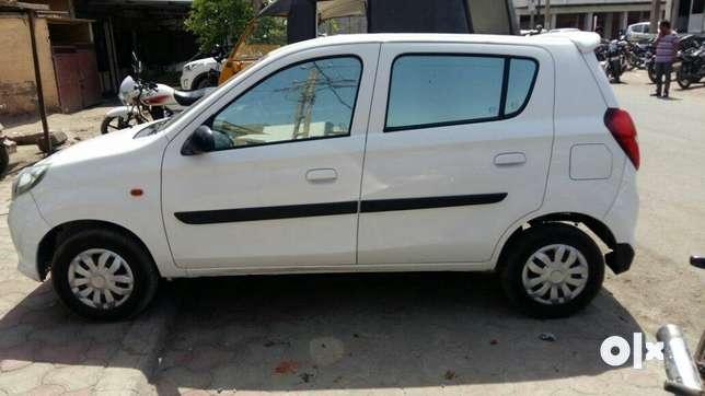 Maruti Suzuki Alto 800 petrol 60000 Kms 2013 year