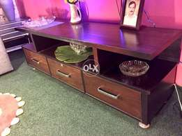 Led table Rack In DHA