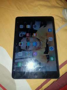 di jual ipad mini ram 16 gb