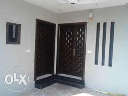10m bn house 2+2 bed syeds offer