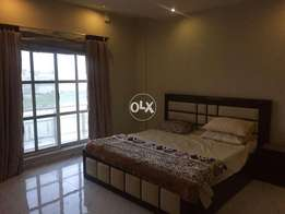 Bahria Heights Furnished Apartment For Rent In Bahria Ph4 Isb