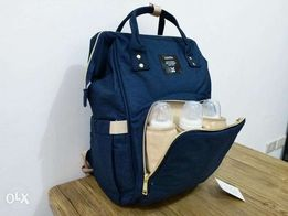 Travel backpack bag - View all ads available in the Philippines - OLX.ph 92d9b41615587