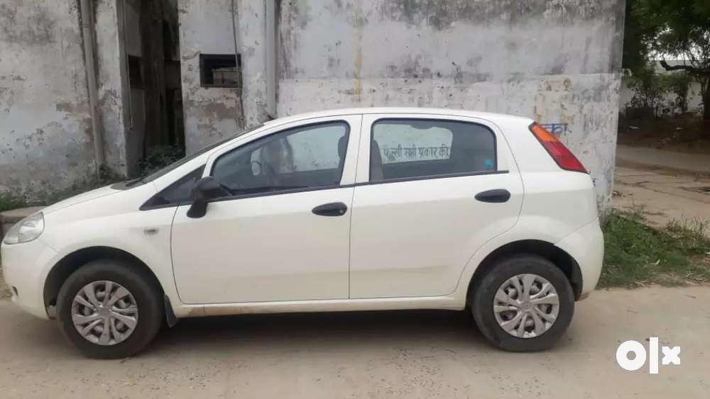 Fiat Punto Evo Olx Cars In Azamgarh | 2019 | Get upto 10% Discount!