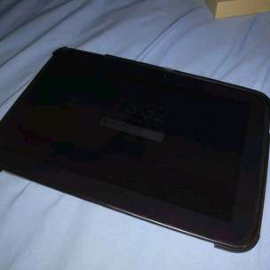 tablet nexus 10inch mantap