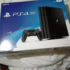 ps4 price in pakistan olx