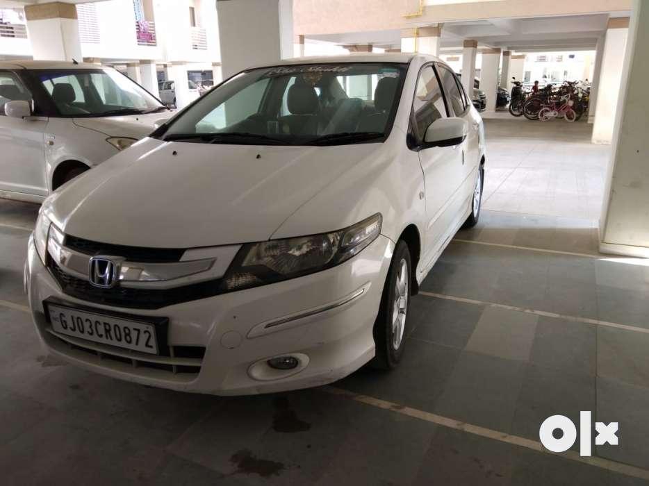 Honda City Zx Olx Cars In Rajkot Get Upto 10 Discount