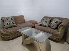 900 Koleksi Kursi Sofa Bekas Olx Bandung Terbaru