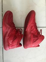 d89bfc1a5ed2 D rose - New and used for sale in Metro Manila (NCR) - OLX.ph