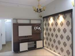 5 marla lower portion for rent bachelors in Bahria town lahore