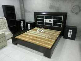Minor Embeeessy use bed sets