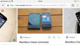 Need blackberry passport ..., used for sale  Thiruvananthapuram