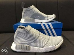 Adidas nmd pk - View all ads available in the Philippines - OLX.ph 6cff54cf1