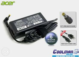 Original Charger Acer ES1 511 E5 411 E5 471 E1 470 E1 432 V3 472