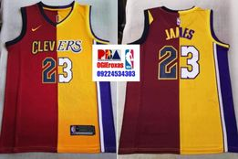 33a2bc503d19 Lebron jersey - View all ads available in the Philippines - OLX.ph