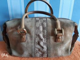 77dc82a23dd Handbag - View all ads available in the Philippines - OLX.ph