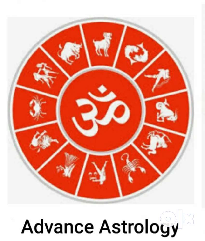Vedic Astrology Dating Site