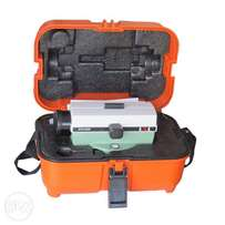 Auto Levels DS-3200 higher accuracy level surveying instrument