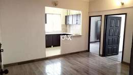 2 Bed Apartment For sale In DHA Phase 5 Tauheed Commercial