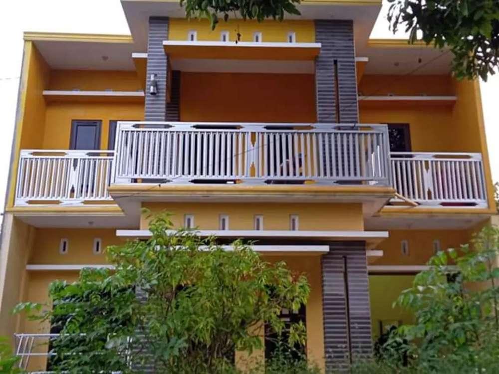 Model Pagar Balkon Atas - Content