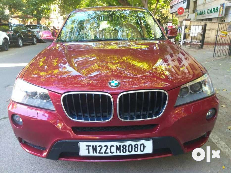 Bmw Cars Olx Tamilnadu Tamil Nadu In Used Bmw Cars For Sale In India