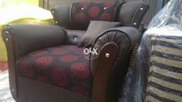 Save money brand new 5 seater get on order only 4 days