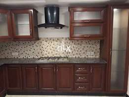 Single story 35*70 house for rent G13/4