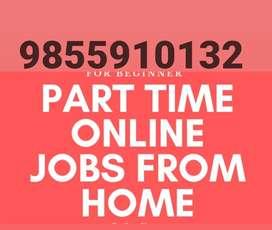 10th Jobs Jobs In Ecil Job Vacancies Openings In Ecil Olx