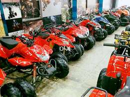 4 Stroke Mini mono high all size atv quad for sell available here