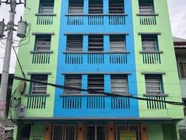 Residencia Fortuna Room For Rent Not Bede Dorm Near Ust No Curfew