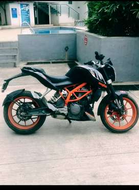 Second Hand Duke For Sale In Pune Used Ktm Bikes In Pune Olx